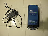 Name: nice camera 124.jpg