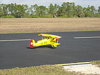 Name: biplane 143.jpg