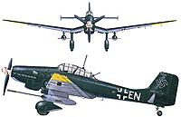Name: junkers-87-stuka.jpg