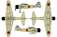 Name: mitsubishi_a6m2_zero-51825.jpg