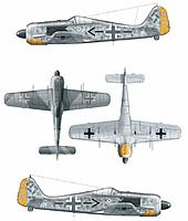 Name: focke_wulf_fw_190_a_6-41519.jpg