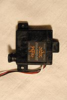 Name: _SDN0490.jpg