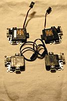 Name: _SDN0504.jpg