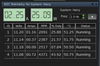 Name: esc-telemetry-widget.png Views: 27 Size: 6.9 KB Description: