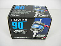 Name: power 90.jpg