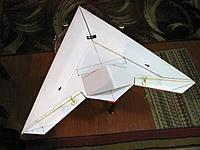 Name: IMG_3356.jpg