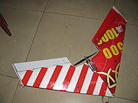 Name: IMG_3331.jpg