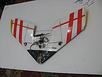 Name: IMG_0062.jpg