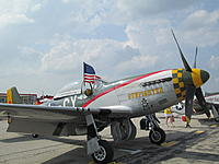 Name: IMG_0423.jpg
