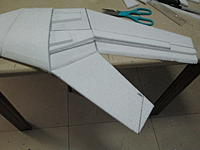 Name: IMG_0490.jpg