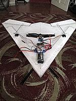 Name: x34wl II b.jpg