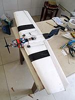 Name: Bobtail Plank 6.jpg