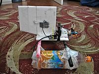 Name: Snow Skitter 3.jpg