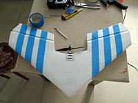 Name: BoneYard 4 b.jpg