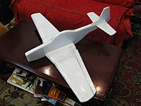 Name: P51 Scratchbuilt.jpg