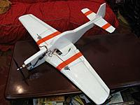 Name: P51 Scratchbuilt b.jpg