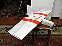 Name: Ugly Plank 7.jpg