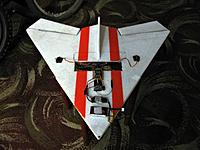 Name: X45WL III b.jpg