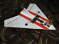 Name: X45WL III a.jpg