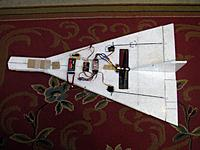 Name: Swing wing b.jpg