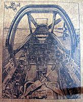 Name: P51 Poster e.JPG Views: 32 Size: 1.19 MB Description: P51 B Mustang