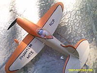 Name: PHAMTOM MITE.jpg