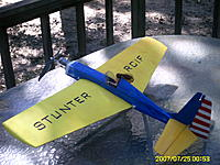 Name: STUNTER.jpg