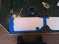 Name: spad 002.jpg