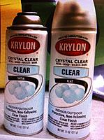Name: Krylon Flat Crystal Clear.jpg