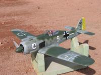 Name: Scorpio FW-190 002.jpg