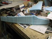 Name: F7F-3 Tigercat 003.jpg