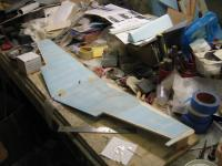 Name: F7F Tigercat Build.jpg