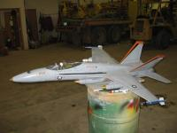 Name: 150% F-18 Exhaust 2 021.jpg