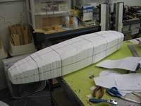 Name: Mig-15 Build 001.jpg
