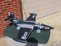 Name: F9F Panther paint 002.jpg
