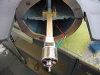 Name: F-16C repairs 002.jpg