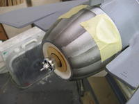 Name: F-16C repairs 009.jpg