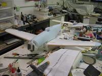 Name: Bf-109K 001.jpg Views: 2509 Size: 90.1 KB Description: