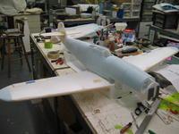 Name: Bf-109K 002.jpg Views: 2786 Size: 78.7 KB Description: