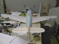 Name: Bf-109K 003.jpg Views: 2212 Size: 59.1 KB Description: