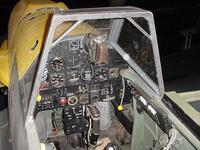 Name: cockpit_me_109.jpg Views: 1808 Size: 128.1 KB Description: