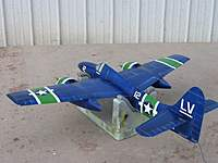 Name: F7F Tigercat Paint 009.jpg