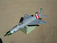 Name: Mig detail today 003.jpg