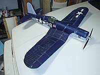Name: F4U Decal Rt side.jpg