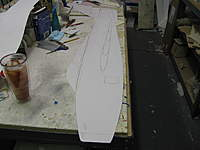 Name: IMG_6469.jpg
