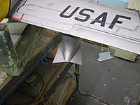 Name: IMG_6729.jpg