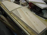 Name: IMG_7206.jpg