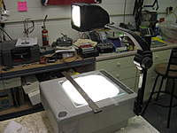 Name: IMG_8185.jpg