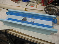 Name: IMG_0201.jpg