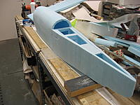Name: IMG_0215.jpg